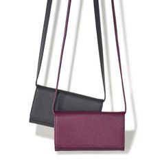 Essential Crossbody Bag - Regular price $19.99 | AVON - Shop for Avon Handbags, Crossbody Bags, Totes Bags & Fashion at: https://www.avon.com/category/fashion?rep=barbieb