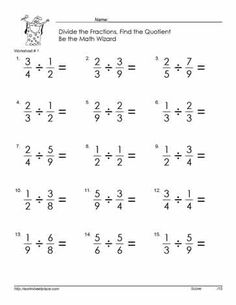 decimal long division worksheets math aids com pinterest long division and division. Black Bedroom Furniture Sets. Home Design Ideas