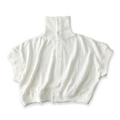 cocoonfit/おやすみボレロ 7140yen 冷えやすい襟元や肩を冷えから守る天然シルク製ボレロ