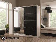 white wardrobe | single door wardrobe | small wardrobe | sliding wardrobe doors | wardrobe armoire | wardrobe cabinet | free standing wardrobe | black wardrobe