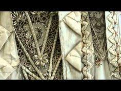 "Fashion - Georgian 1 ""Perfume: The Story of a Murderer - Meeting Laura"" Berliner Philharmoniker & Sir Simon Rattle Rococo, Baroque, Silk Stockings, 18th Century Fashion, Detailed Image, Historical Costume, British History, Vintage Beauty, Fashion History"