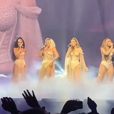 Jade Little Mix, Little Mix Jesy, Little Mix Style, Little Mix Girls, Jesy Nelson, Perrie Edwards, Little Mix Videos, Little Mix Lyrics, Hollywood Songs