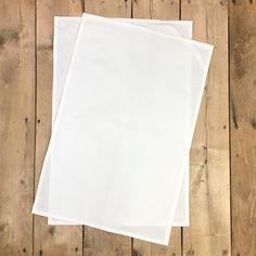 Peach Elephants Tea Towels (Set of - Elephant Kilim by cjldesigns - Coral Aqua Kilim Linen Cotton Tea Towels by Spoonflower