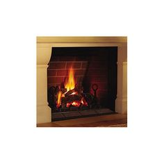 Found it at Wayfair - Madison Direct Vent Wall Mount Gas Fireplace