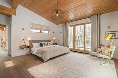 Mont Tremblant house rental
