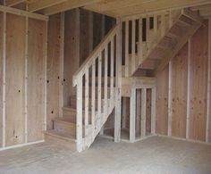 Best Sheds By Home Depot 2 Story House First Floor Interior 400 x 300