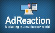 Millward Brown - AdReaction 2014  Smartphone ultrapassa a TV e se torna a 'primeira tela'e outros dados interessantes, escolha por país.