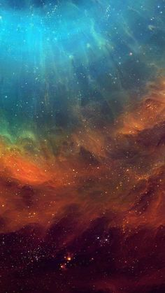 Cool Backgrounds For Your Phone In Case You Want To Freshen It Up  (29 pics)