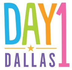 Day 1 Dallas Fair Tickets