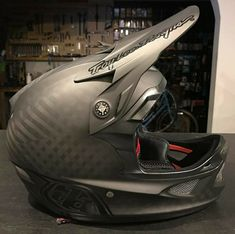 74949fa584519 13 Best Oakley Motocross Goggles images in 2019