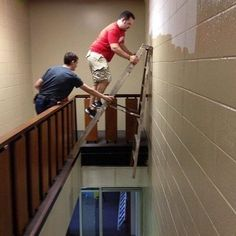 Because of stuff like this: | 25 Completely Scientific Reasons Why Women Live Longer Than Men