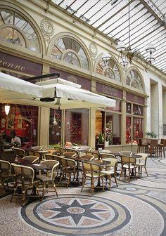 http://www.holaparis.com/que-ver-en-paris/museos Visita la pagina si vienes de turista a paris #holaparis #paris #turismo #francia #viajes #viajar #mochilero