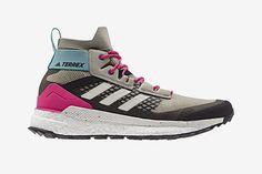 40+ Adidas terrex ideas in 2020