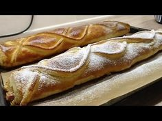 Diabetic Recipes, Diet Recipes, Hot Dog Buns, Hot Dogs, Fun Desserts, Food And Drink, Bread, Brot, Baking