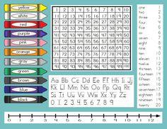 Homwork Box Resources.pdf