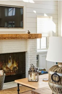 Beach House with Transitional | home decor,Decoration