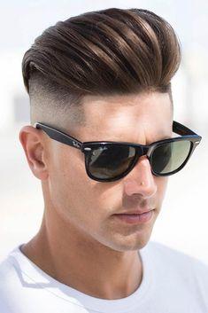 Cele Mai Bune 168 Imagini Din Freza Baieti în 2019 Men Hair Styles