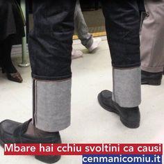 #amodaèmoda #igerscatania #igerssicilia #cataniagram #catania #cenmanicomiu #cenmunnupessu #catania #catanisi #instacatania #sicily #sicilia #moda #fashion