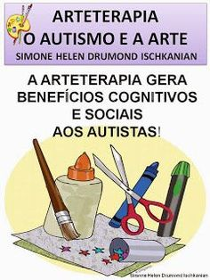 Apraxia, Special Needs, Art Therapy, Pre School, Children, Gabriel, Professor, Disorders, Denver