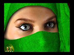 Arabic house Music 2014 (mix 2) - YouTube