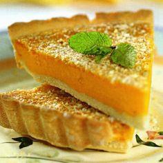 Экология потребления. Приготовьте легкий и вкусный десерт из полезных ингредиентов. Несмотря на отсутствие высококалорийных и высокоуглеводных компонентов...