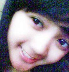 Foto Cewek Cantik Terbaru Hot ~ selamat datang sob  | #bandung #gadis #cantik #cewek