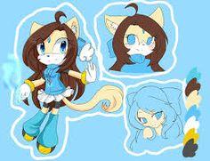 Resultado de imagen para mizu the cat