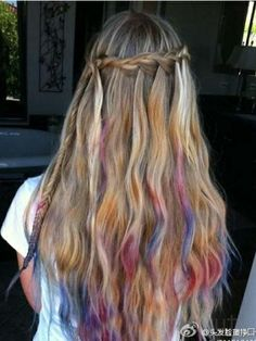 wedding hair wedding hair styles