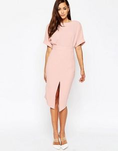 Ont Woman Wedding Guest Dresses Spring