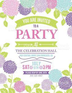 Geburtstag Einladungskarten : Geburtstag Einladungskarten Ideen   Kindergeburtstag  Einladung   Kindergeburtstag Einladung