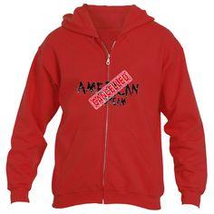 420 American Flag T-Shirts, Tees & Shirts Raglan Tee, Muscle Tees, Zip Hoodie, American Flag, Perfect Fit, Hooded Jacket, Tee Shirts, Hoodies, Sweaters