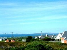 Doolin property for sale
