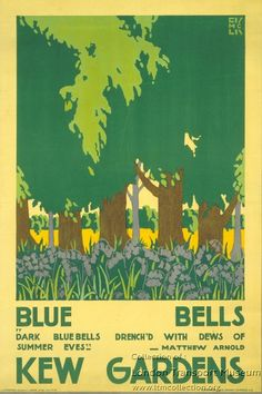 Poster 1983/4/1051 - Poster and Artwork collection online from the London Transport Museum
