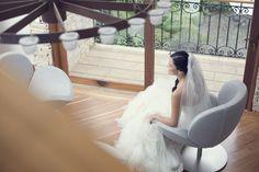 Los detalles en la fotografía de bodas no se pueden olvidar, por esta razón les presentamos algunas fotos de los eventos en los que ha tenido la oportunidad de estar Agustín Bedoya Fotografía y Video. www.agustinbedoya.com Fotografos de Bodas en Medellín-Colombia  la novia