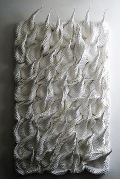 Japan's Textile Pioneers  --  http://rsuntop.blog.com/category/amazing-fiber-arts-links/