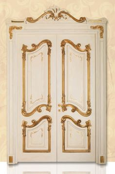 Palazzo RealeC Browse A Wide Selection Of Classic Wood Interior Doors On New Design Porte Including Italian And Luxury In Variety