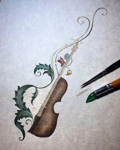Islamic Art Pattern, Pattern Art, Singapore Zoo, Islamic Wall Art, Arabesque, Pencil Art, Diy Art, Art Decor, Floral Design