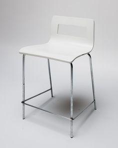 ST009-White-Molded-Barstool.jpg