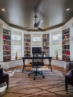 #HomeOwnerBuff plain home office design #space #decor #decorate #room #interiordesign #home #design #office #designlit #belitup