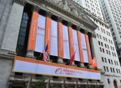 BABA Stock Price Is Near its Last Level of Resistance BUZ INVESTORS  BABA Stock I have been reporting my investment views on Alibaba Group Holding Ltd (NYSE:BABA) stock since last summer, and I am fortunate enough to say that my views on this investment have been spot on. I can't say I am right all the …