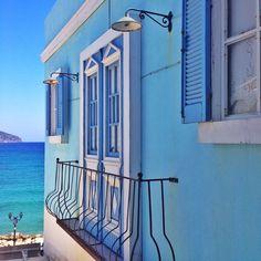 Karpathos Greece, Greek Islands, Places, Instagram Posts, Pictures, Travel, Greece, Photo Illustration, Greek Isles