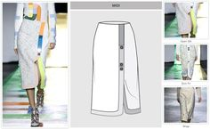 http://fashionvignette.blogspot.com/search/label/A/W 2016?updated-max=2015-10-05T07:32:00-05:00
