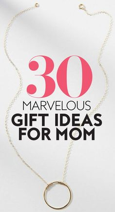 Wait until you see the $65 earrings. #mothersday #giftsformom #jewelry #gift #gifting #giftideas