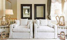 Elements Haley 2-Piece Fabric Collection Standard Chairs ... https://www.amazon.com/dp/B00FCDOYHU/ref=cm_sw_r_pi_dp_x_scfzybBE052E3