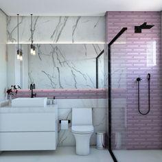 Beyaz Renk Ev Dekorasyonu Örnekleri ve Uyumlu Renkler Bathroom Inspiration, Small Bathroom Vanities, Bathrooms Remodel, Bathroom Interior Design, Rustic Remodel, Diy Bathroom Decor, Shower Remodel, Tile Remodel, Small Bathroom Decor