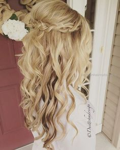 awesome wedding hairstyles half up half down best photos… awesome wedding hairstyles half up half down best photos  http://www.fashionhaircuts.party/2017/05/09/awesome-wedding-hairstyles-half-up-half-down-best-photos/