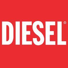 Italian Fashion Brand Diesel - Profile