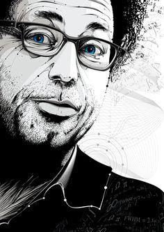 Cristiano Siqueira - Buscar con Google