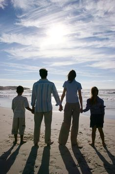8 simple ways to celebrate sacred time as a family