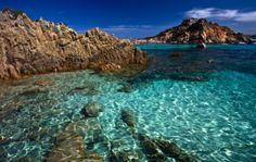 Sardenha - Itália